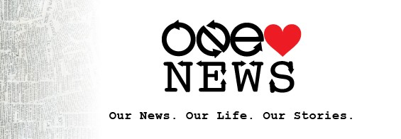 One Love News